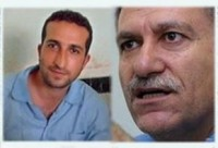 Reino Unido pede cancelamento de sentença de Pastor Yousef Nadarkhani e de seu advogado
