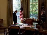 Lideranças cristãs afirmam que declaração de Obama favorável ao casamento gay é uma afronta a Deus