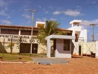 Trabalho missionário de capitão da PM evangeliza familiares de detentos em penitenciária