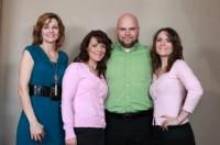 Nos Estados Unidos, Mórmon se casa com prima e irmãs gêmeas