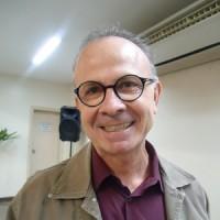 """""""A salvação não é exclusividade do cristianismo"""", afirmam Ricardo Gondim e Jumg Mo Sung. Veja vídeo"""