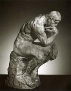 Pesquisa científica revela que pessoas estimuladas a pensar através da lógica são propensas a se desligarem da fé