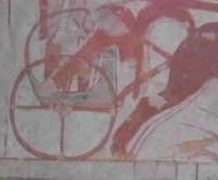 """Documentário feito por arqueólogo apresenta """"provas"""" da travessia do Mar Vermelho"""