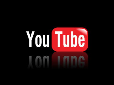 you tube sex videos: