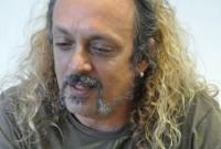 """Evangélico, compositor de """"Ilariê"""" fala de sua nova vida e conta de sua tentativa para receber pela execução da música em buffets infantis"""