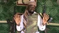 Terroristas islâmicos prometem mais ataques contra cristãos e igrejas na Nigéria