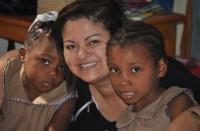 ETM: organização missionária treina líderes e presta assistência a cristãos no Haiti