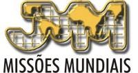 Junta de Missões Mundiais completa 105 anos de fundação