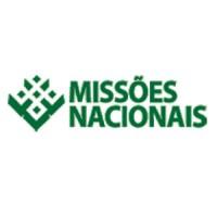 Junta de Missões Nacionais lança projeto para evangelizar 2,5 milhões de pessoas
