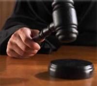 Pastor é condenado a 27 anos de prisão por abusar sexualmente de uma criança