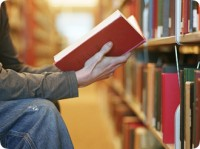 Pesquisa revela que evangélicos leem o dobro da população em geral