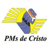"""PMs de Cristo completam 20 anos e realizam """"Encontro de Ação de Graças"""""""
