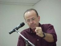 """Pastor afirma que críticos de Ricardo Gondim são """"tendenciosos"""" e que a igreja evangélica vive uma """"crise de pensamento"""". Leia na íntegra"""
