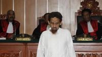 Terrorista acusado de ataques contra igrejas na Indonésia é condenado