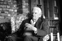 Projeto de Billy Graham na internet leva mais de 450 mil pessoas ao evangelho