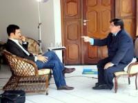 """Ex-bispo da Igreja Universal afirma que Edir Macedo usou dinheiro do narcotráfico na compra da TV Record e diz que o bispo é """"depravado sexual"""". Leia na íntegra"""
