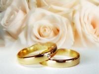 """Pastor afirma que o sexo foi """"feito por Deus"""" e que a falta dele leva casamentos cristãos à crise. Confira"""