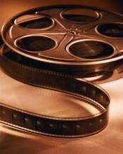 Agenda Cultural Brasil abre inscrições para Mostra de Cinema Cristão, que vai acontecer no Rio de Janeiro