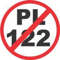 Campanha cristã contra PL 122 quer distribuir 400 mil panfletos na Marcha para Jesus de São Paulo. Saiba como participar