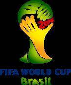 Igrejas evangélicas preparam projetos de evangelismo para a Copa do Mundo de 2014