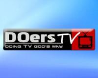 Emissora de TV cristã exclui de sua programação pregadores adeptos à teologia da prosperidade