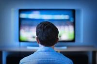 Pesquisa aponta que 90% dos evangélicos rejeitam a programação evangélica na TV