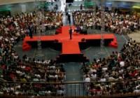Apologista afirma que Igreja Templária não é cristã e que sua doutrina pode causar confusão aos evangélicos