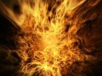 Pesquisa revela que medo do inferno influencia na redução de crimes