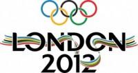 """""""Mais que o Ouro"""", agência cristã prepara grande trabalho de evangelismo para Olimpíadas de Londres"""