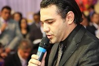 "Pastor Marco Feliciano critica falta de pensadores no meio evangélico: ""Chega de futilidade"". Leia na íntegra"