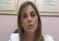 """Psicóloga Marisa Lobo sai em defesa de Silas Malafaia e afirma: """"Jean Wyllys se aproveitou de um programa para ser deputado"""". Leia na íntegra"""
