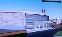 Projeto de lei propõe venda de ruas para construção de mega templo da Igreja Batista da Lagoinha