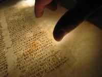 Pesquisadora descobre textos de Orígenes, um dos pais da igreja cristã, no idioma original