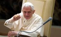 """Papa Bento XVI se manifesta sobre perseguição a cristãos na Nigéria e pede pelo """"fim imediato"""" da violência"""