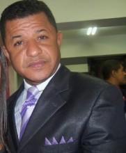 """Pastor Abílio Santana manda fiel """"calar a boca em nome de Jesus"""" durante culto. Assista na íntegra"""