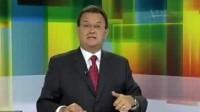 Pastor Samuel Câmara pretende anular convenção das Assembleias de Deus que definiu posição contrária ao casamento gay