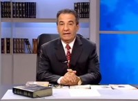 """Blogueira publica série de artigos em resposta ao desafio do pastor Silas Malafaia e afirma que a mensagem pregada por ele traz """"heresias ensinadas por americanos"""". Confira"""