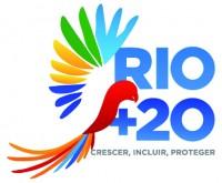 """Jornalista critica propostas da conferência de meio ambiente Rio+20: """"Besteirol totalitário e anticristão"""". Leia na íntegra"""