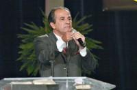 """Pastor Silas Malafaia """"não é candidato a nada e pode ser candidato a tudo"""", afirma cientista político. Leia na íntegra"""