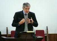 Pastor Augustus Nicodemus explica se evangélicos podem ou não participar de festas juninas