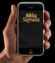 Missões: Tecnologia ajuda a propagar a Bíblia em países muçulmanos