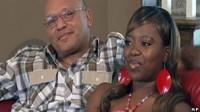 Fiéis de igreja evangélica ameaçam demitir e pastor se recusa a realizar casamento de casal negro