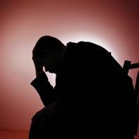Pesquisa revela que pastores podem ter depressão e doenças crônicas motivadas por preocupação com fiéis