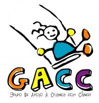 GACC: ONG oferece suporte ao tratamento de crianças com câncer