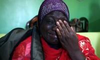 Professora evangélica acolhe, em sua casa, muçulmana que ficou presa no Brasil depois de ser assaltada na Rio+20
