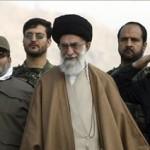 """Aiatolá alerta iranianos para o """"fim dos tempos"""" e para a vinda do """"messias islâmico"""""""