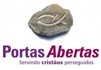 Portas Abertas faz campanha para que fiéis enviem cartas de encorajamento a cristãos perseguidos. Saiba como ajudar