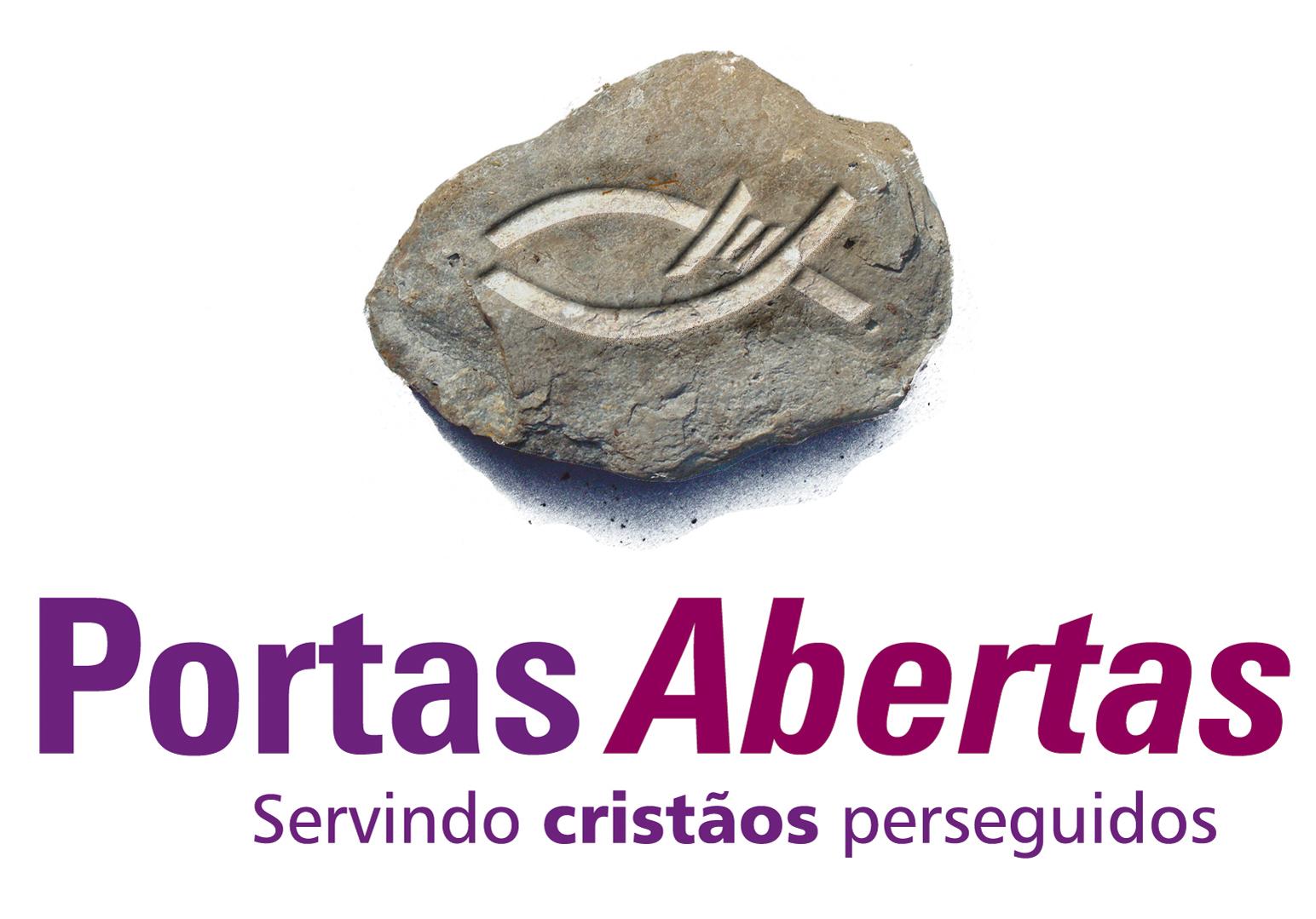 SEJA UM ABENÇOADOR!