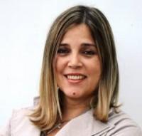 Silas Malafaia, Marco Feliciano e mídia internacional saem em defesa da psicóloga Marisa Lobo