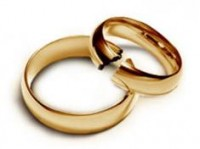 Pastora Elizete Malafaia faz análise sobre causas do divórcio